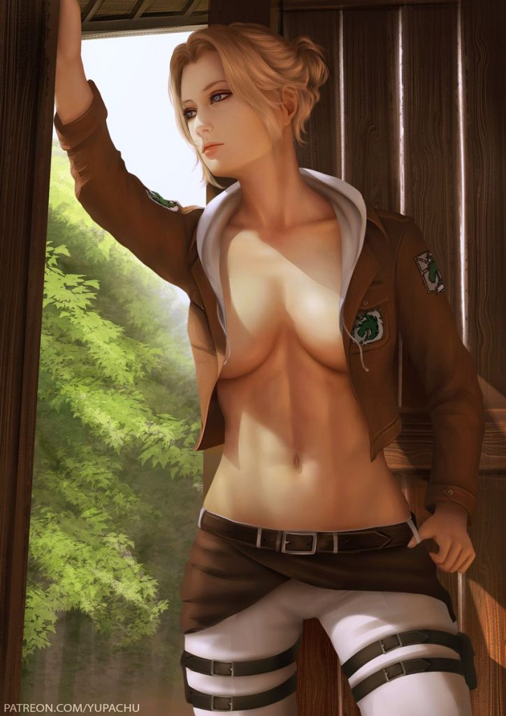 thirty-more-hentai-pics-of-annie-leonhart-from-attack-on-titan-20-8109139