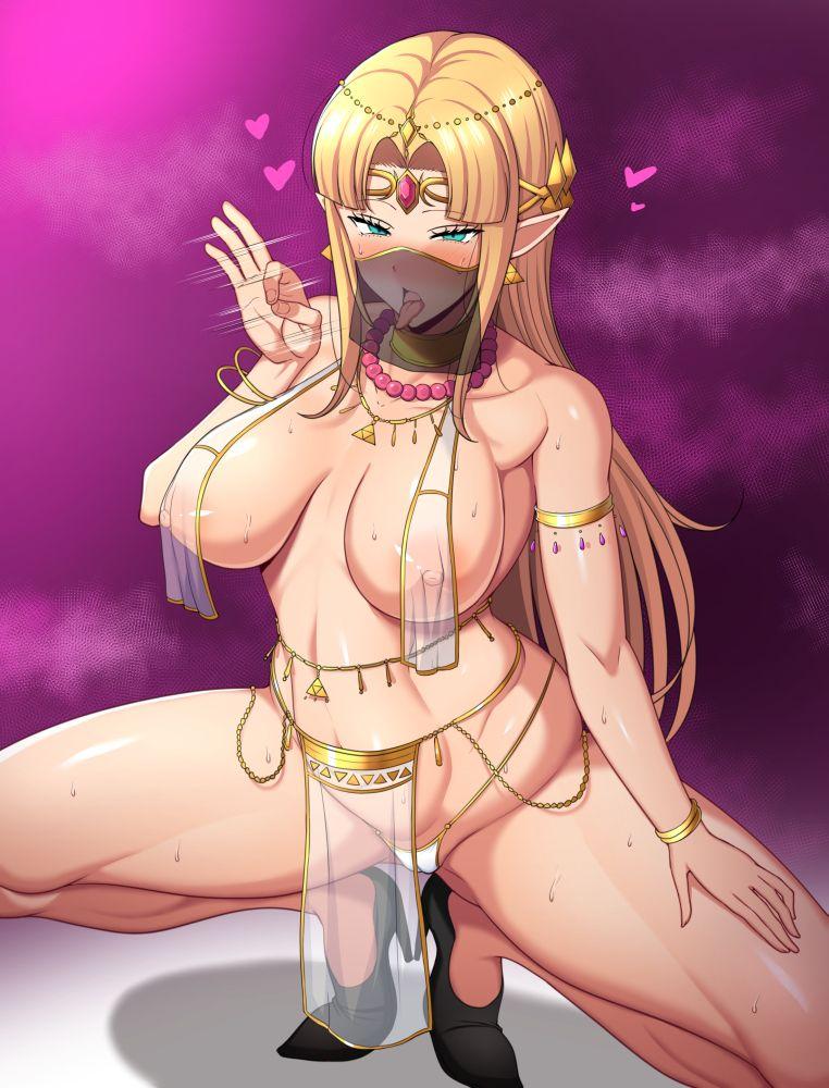 forty-more-hentai-pics-of-nintendos-princess-zelda-1-4972074