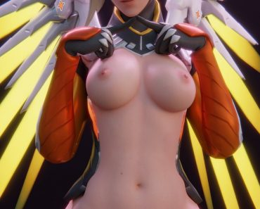 forty-more-hentai-drawings-of-mercy-from-overwatch-11-9368863