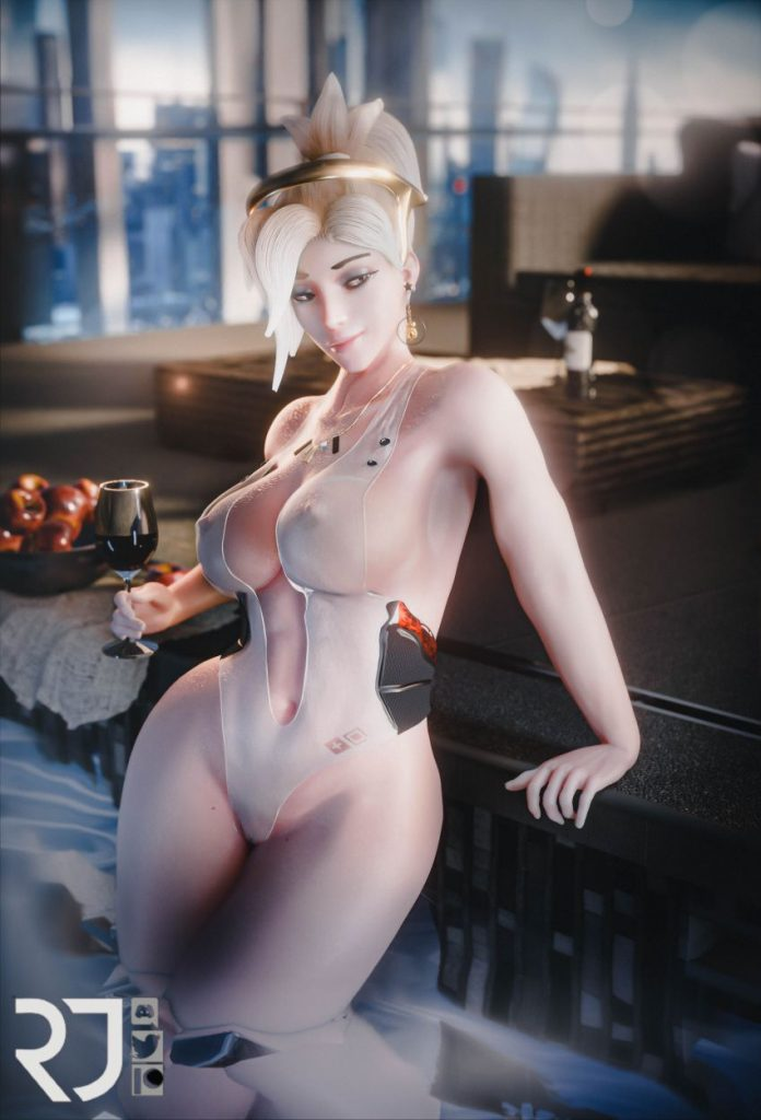 forty-more-hentai-drawings-of-mercy-from-overwatch-13-8052317