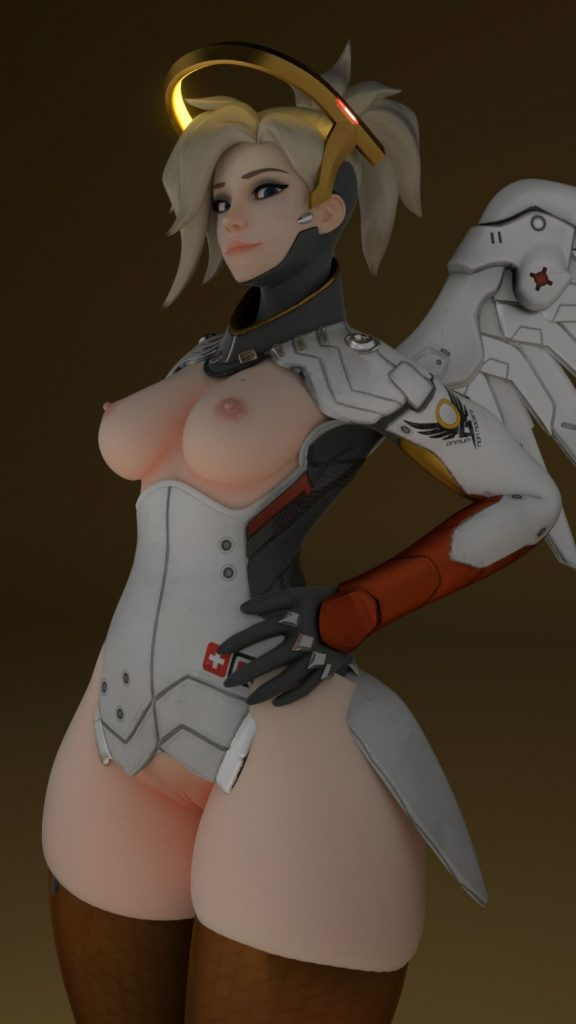 forty-more-hentai-drawings-of-mercy-from-overwatch-3-1509331